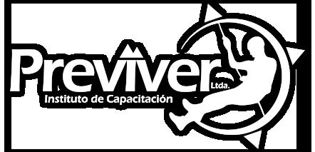 logo_previver_blanco