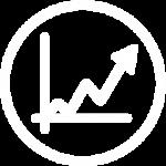 icono actualizarA
